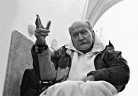 ś.p.-o.-tomasz-Pawłowski-OP