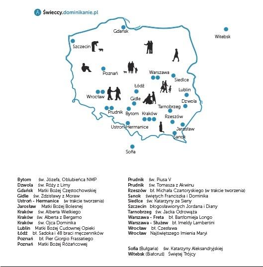 mapa_OPs