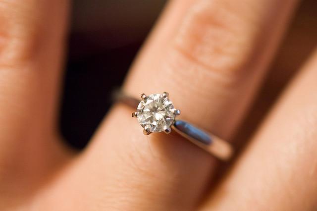 Zaślubiny Katarzyny zBoskim Ukochanym
